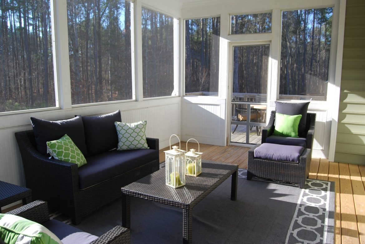 neubergconstructionsunroom