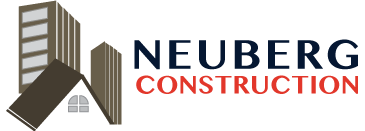 Neuberg Construction