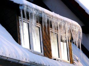 ice-55457_1280