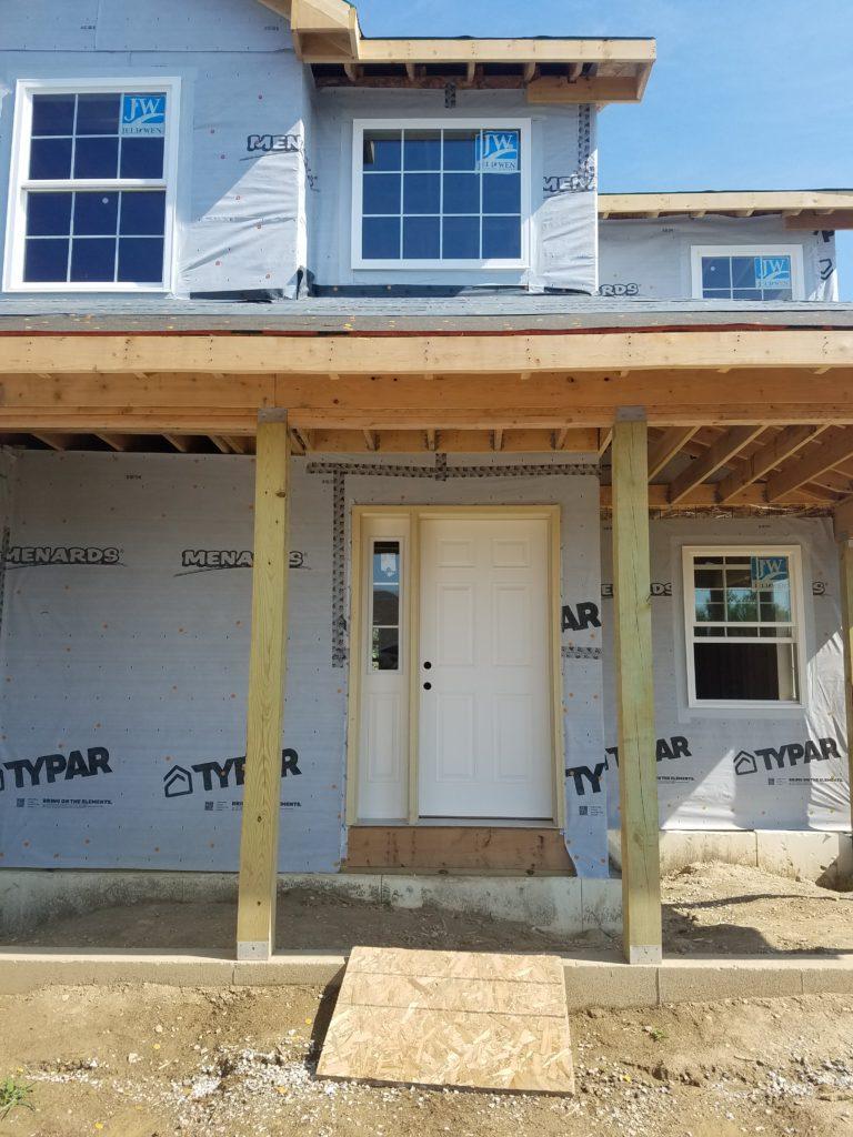 home_building_neuberg_construction