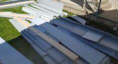 Metal roof 5